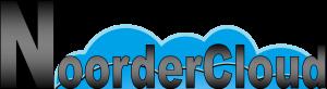 logo-noordercloud